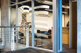 u news recognizes appalachian for academics value innovation