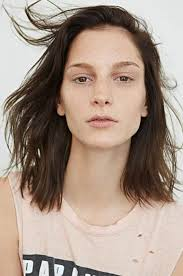 what is lob haircut the best hairstyles for women with thin hair the trend spotter