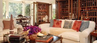 Ralph Lauren Home DecoratorsBest Blog - Ralph lauren living room designs