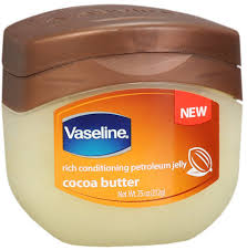 50 ways to use cocoa butter petroleum jelly an assortment of
