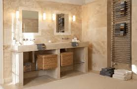 outhouse bathroom ideas outhouse bathroom ideas