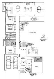 green home designs floor plans 7 best l shaped house plans images on architecture