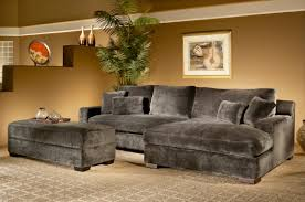 Marlo Furniture Sectional Sofa by Corinthian Living Room Josephine 4 Piece Sectional G62210