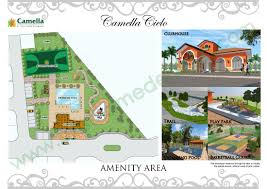 camella cielo best home deals ph