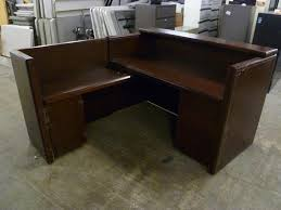 l shaped computer desk target shaped desk desksl shaped desk target small writing desk ikea shaped