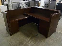 L Shaped Computer Desk Target Shaped Desk Desksl Shaped Desk Target Small Writing Desk Ikea