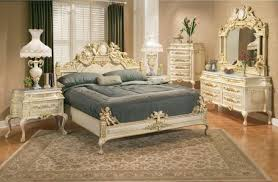 Victorian Style Home Decor Victorian Home Decor For Classic And Luxury Touch Home Design