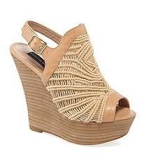 womens boots on sale at dillards franco sarto gustar flat sandal dsw wear franco