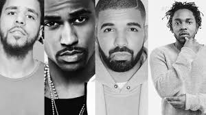 what is big sean s hairstyle kendrick lamar vs j cole drake big sean the grey area with