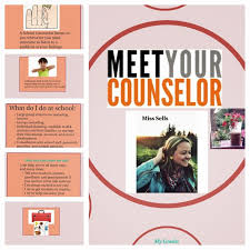 Counseling In Schools Inc 334 Best Counseling Lesson Ideas Images On
