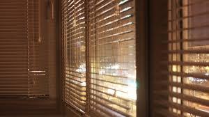 emporium blinds curtains shutters u0026 awnings blinds unit 3 2