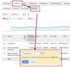 adwords bid guide how to launch and optimize profitable adwords caigns