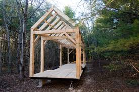 small a frame homes tiny timber frame homes design ideas 17 small timber frame