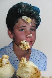 jacqui swedberg sugar u2013 fame hungry