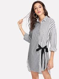 blouse dress s fashion dresses