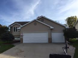 five bedroom house for rent 2 blocks from msu 5 bedroom house for rent in mankato 5 bedroom