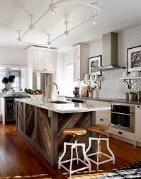 cost kitchen island fancy cost of kitchen island image best kitchen gallery image