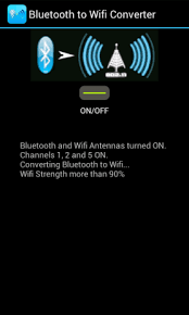 converter android pro 1 5 6 apk bluetooth to wifi converter 2 0 apk for android aptoide