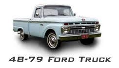1973 1979 ford truck parts national parts depot restoring history mustang parts
