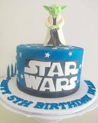 Star Wars Party Supplies Lifes Little Celebration