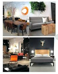 home decor stores australia home decorator stores online ation home decor items online shopping