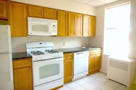 marineview east u0026 west rentals perth amboy nj apartments com