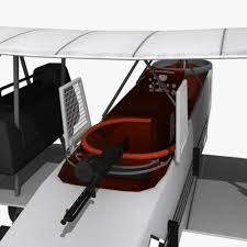 mb design gotha gotha g v 3d model cgstudio