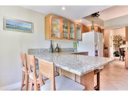 8172 bridgepoint dr 101 for rent huntington beach ca trulia