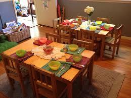 preschool cafeteria tables amtab mobile cafeteria tables with preschool cafeteria tableseveryday rythm tivoli rainbow garden preschool