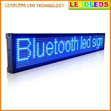 lighted message board signs 20 best business sign board images on pinterest display boards