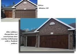 wood garage doors wood garage door custom wood garage doors