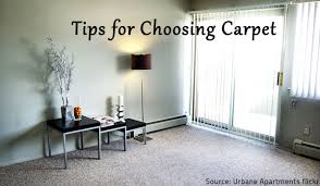 What Carpet To Choose Best Tips For Choosing Carpet Color Texture Maintenance Cost