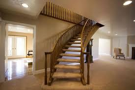 U Stairs Design Staircase Designs Ideas Run Stairs L Stairs L