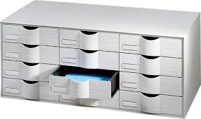 étagère à poser sur bureau équipement d armoiret à poser sur étagère ap