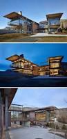 steel frame home floor plans prefab metal homes residential steel bernard viljoen and gl house