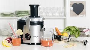 mixeur cuisine mixeur marques à prix réduits westwing