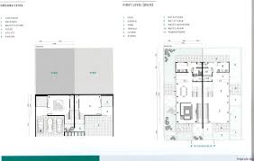 Foresta Floor Plan by Propcafe Review The Airie Bandar Sri Damansara By Loh U0026 Loh