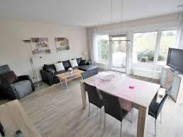 Wohnzimmer Mit Essplatz Einrichten Wohnzimmer Mit Essecke Modern Dekoration Und Interior Design Als