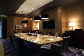 creative meeting room names home design