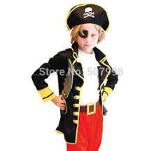 Childrens Halloween Costumes Sale Discount Boys Halloween Costumes 2017 Boys Halloween
