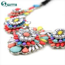 resin necklace wholesale images Buy cheap china handmade resin pendant necklace products find jpg