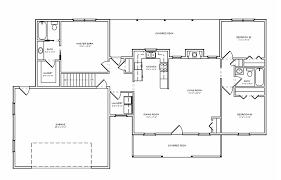 small home floor plans with loft floor plan bar small house easy apartment kerala
