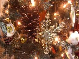 christmas a bit of country u0027s blog