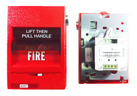 Silent Knight Fire Alarm Schematics Edwards Est Siga 278 Manual Pull Station Double Action Single Stage
