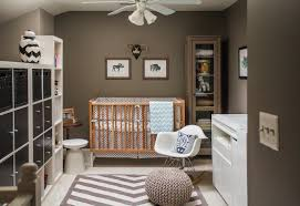 bedroom taupe paint colors fresh taupe paint colors u2013 home