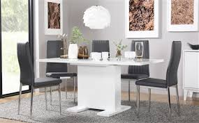 furniture kitchen tables kitchen the 25 best dining table chairs ideas on