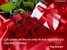 love quotes christmas happy birthday quotes hd