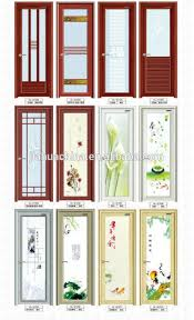 bathroom door glass painting 97 with bathroom door glass painting