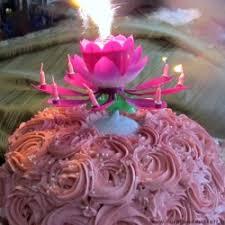 amazing happy birthday candle the amazing happy birthday candle such random stuff