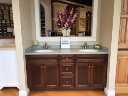 Plain Fancy Cabinetry Bath Showrooms Of Long Island Lakeville Kitchen U0026 Bath
